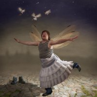 Учитель танцев :: epsilon-delta N