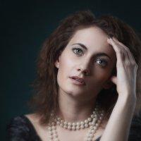 ... :: Гульнара Джарова