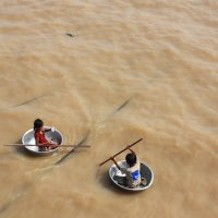 Камбоджия :: Светлана Телегина