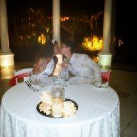 Свадьба в Доминикане :: KARINA STEPANIAN