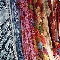 краски Индии :: Лана Lana