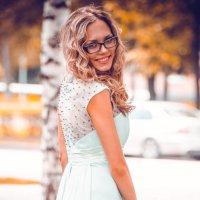 парад невест :: Кирилл Богомазов