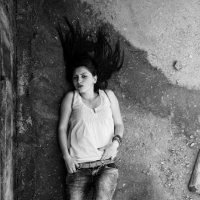 Маня :: Edgar Hakobyan