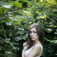 Terndess :: Ксения Косогорова