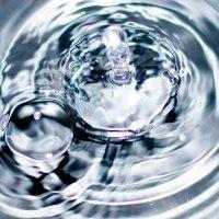 Water Splash 1 :: Gennady