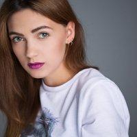 *** :: Ирина Хуторная