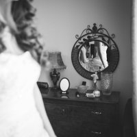 Невеста :: Tatiana Karaman