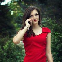 421 :: Лана Лазарева