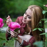 *** :: Alexandra Selivanova