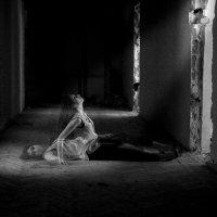 Душа... :: Armen Mkhoyan
