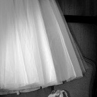 свадьба :: Anastasia Arhipova