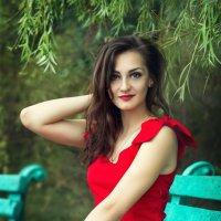 423 :: Лана Лазарева