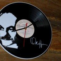 Вот такие часы.... :: Светлана Игнатьева