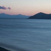 Lake Sevan :: Mikayel Gevorgyan