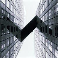 Geometry :: Георгий Ланчевский