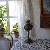 Дом М.Шолохова :: Валерий Лазарев