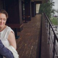 улыбка :: Раиса Ибрагимова