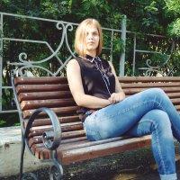 два :: Evgeniy Collins
