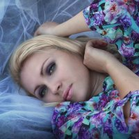 ... :: Наталия Мельникова