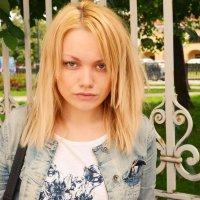 шаг1 :: Viktoria Sergeeva