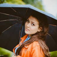Катя :: Александр Лазарев