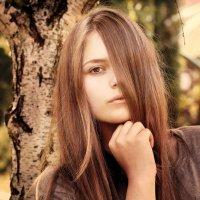 Валерия :: Мили Кант