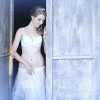 Невеста*** :: Elena Fokina