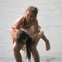 .... :: marina ostapova