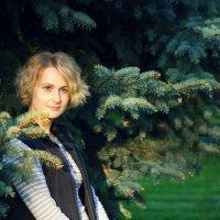 надежда 2 :: Елена Андреева