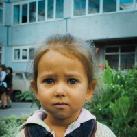 Алсу :: Ринат Каримов