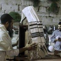 Йеменские евреи и Тора «Израиль, всё о религии...»9 ава- תִּשְׁעָה בְּאָב :: Shmual Hava Retro