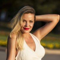 Veronika :: alexia Zhylina