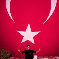 Турция :: Игорь Хижняк