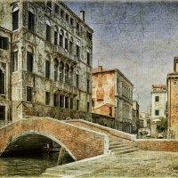 Венеция :: ALLA Melnik