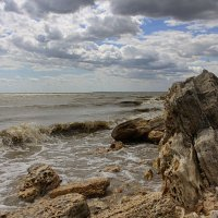 Красивый уголок природы :: оксана косатенко