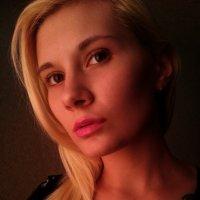 Home Sweet Home :: Светлана Зайкова