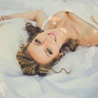 1 :: Yekaterina Foto