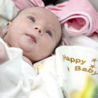 Счастливый ребенок :: Aizek Kaniyazoff
