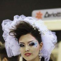 Невеста от гламур :: M Marikfoto