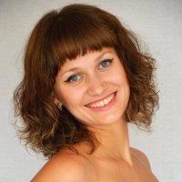 Студиное фото в домашних условиях :: Вероника Подрезова