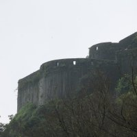 форт Lohgard  India. :: maikl falkon