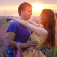 Love-Story :: Екатерина Бражнова