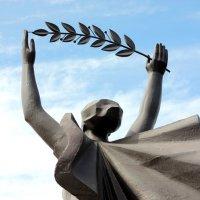 Да будет мир!!! :: Дмитрий Арсеньев