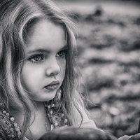 Виктория :: photographer Anna Voron
