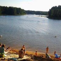 Лето продолжается!!!:) :: Жанна Викторовна