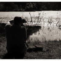 яркая жизнь фотографа :: sv.kaschuk