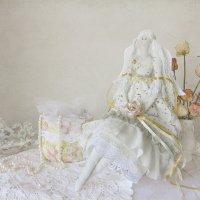 винтажное настроение :: Ekaterina K