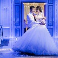 Wedding Dance :: Мисак Каладжян