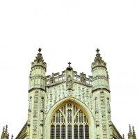 Bath city, UK :: Юля Рудакова