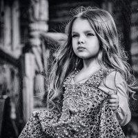 ... :: photographer Anna Voron